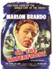 码头风云 On the Waterfront(1954)